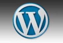 wordpress best plugin
