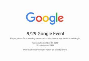 google-event9-29