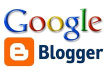 blog redirect
