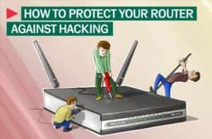 wifi hack