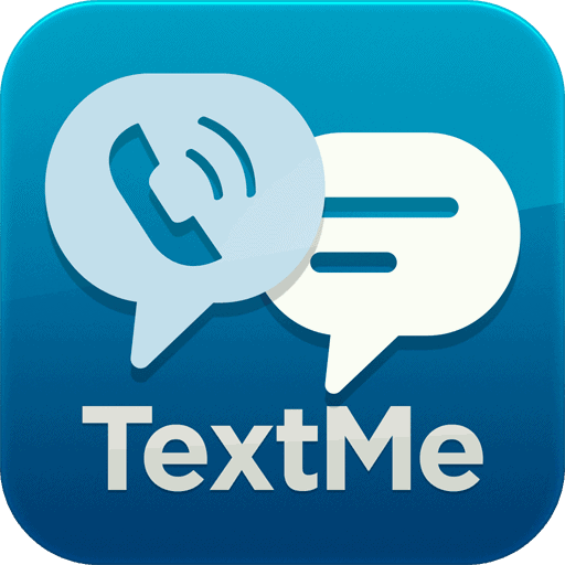 textme Get Free Phone Number + Temporary Email