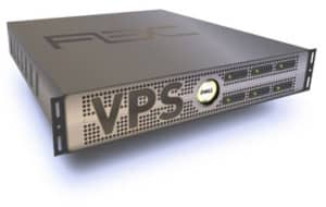 New Free VPS Trial 2018 Windows And Linux (Updated)