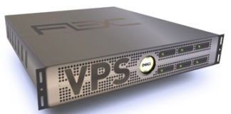 list of free vps trials