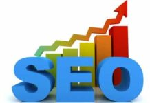 Best On Page SEO