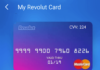 free vcc virtual credit card