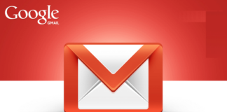 create many gmail account
