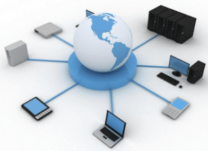 How to Use VPS for Beginners Brief and Clear