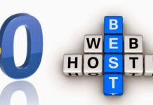 10 Best Web Hosting Service Providing Companies Of 2016 [Best Host]