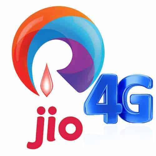 How To Increase Reliance JIO 4G SIM Internet Speed To High Speed In a Minute