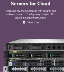 13 Free Windows and Linux VPS Providers 2016