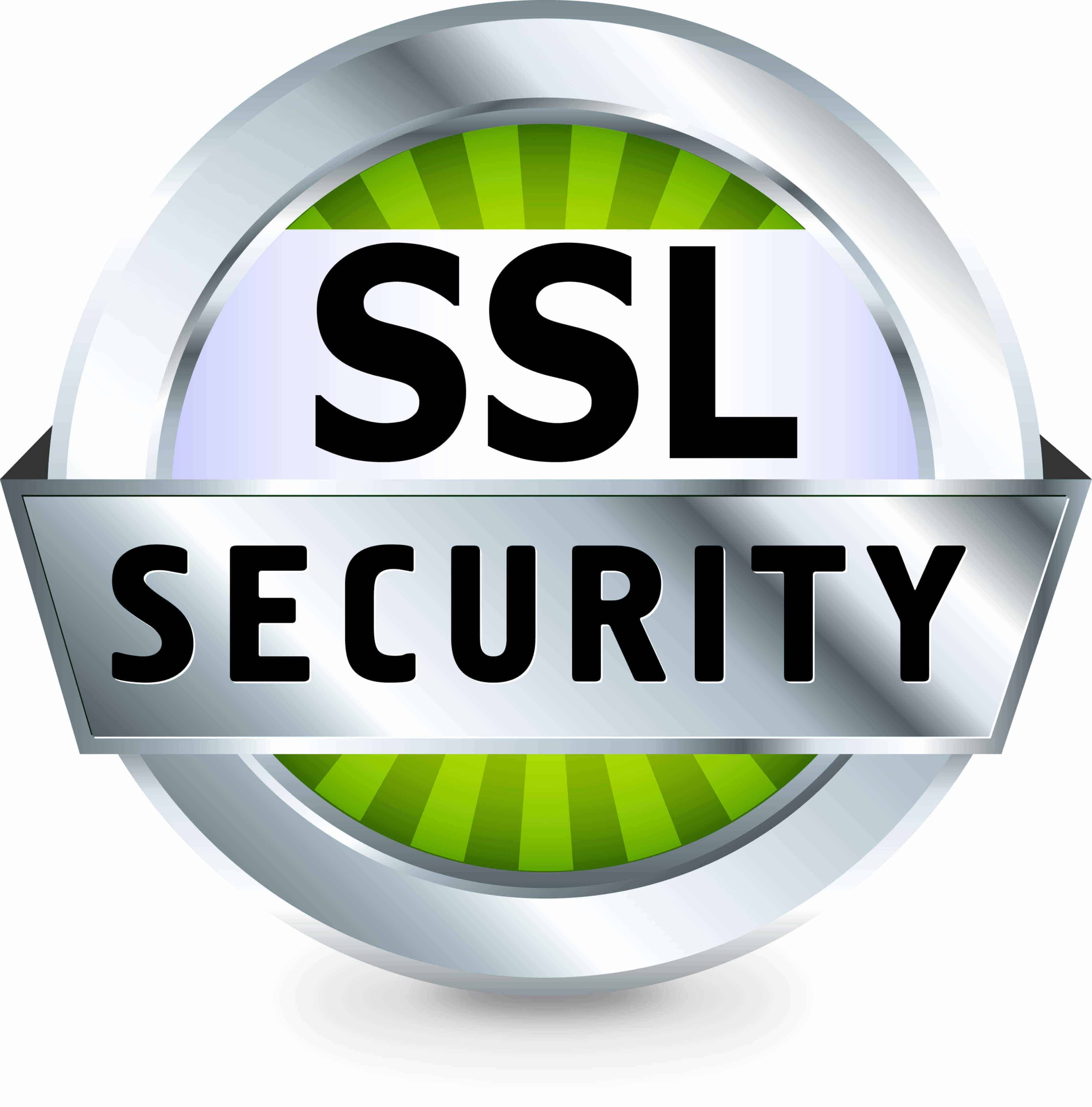 How to get free ssl certificate from cloudflare premiuminfo xflitez Choice Image
