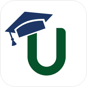 Free Anna University Notes Based Books Download With Ulektz