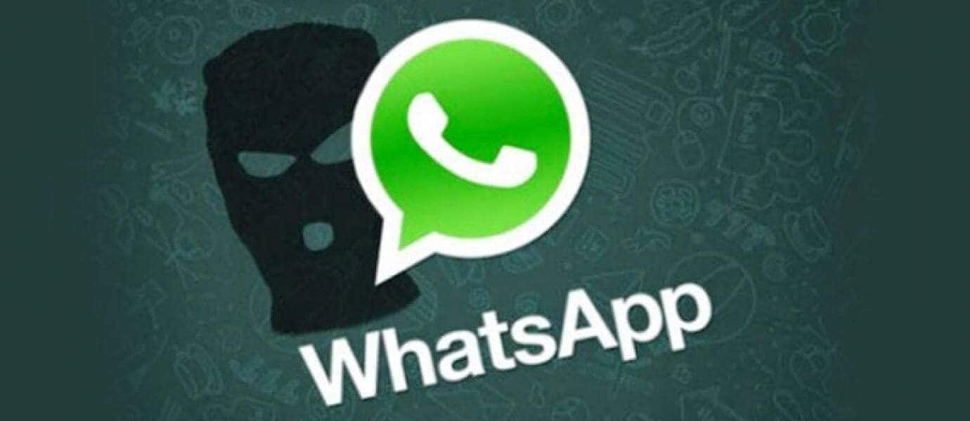 How to Easily Create Whatsapp Account Without Phone Number (Without Sim)