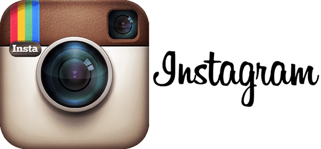 How to View Instagram Photos Without Following Locked or Private