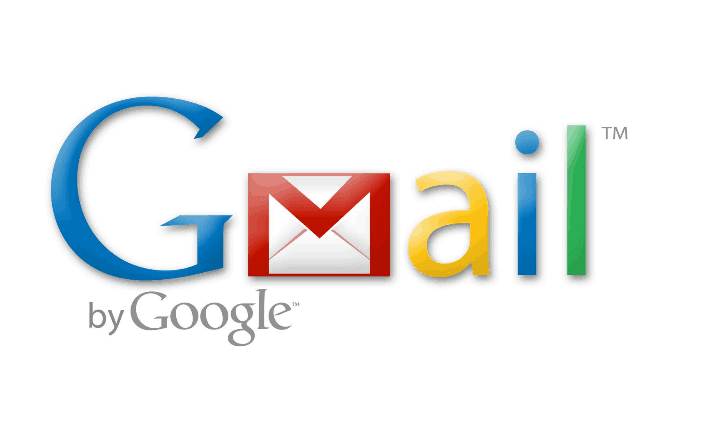 How To Send and Receive Money With Gmail App