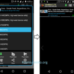 3 Excellent Ways To Download Youtube Videos in Android Mobile