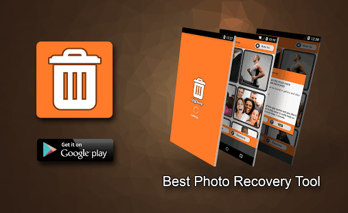 Top 7 Best Data Recovery Applications For Android - PremiumInfo