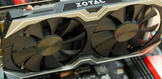 How To Choose Best VGA Graphics Card For PC And Laptop