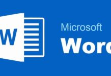 65+ Keyboard Shortcuts Microsoft Word That Makes You More Smart