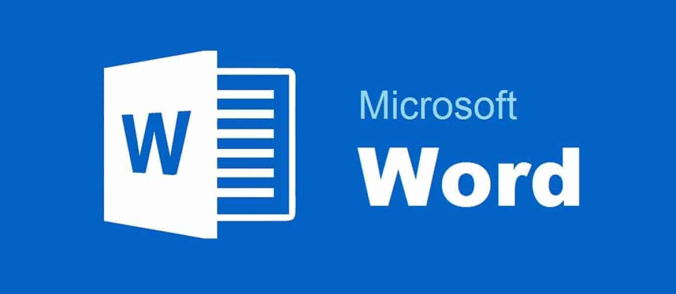 Critical Steps To Online Success – Create Simple Web Pages With Ms Word