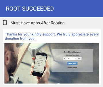 Easy Way To Root Vivo Without PC (All Models) - PremiumInfo