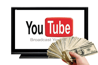 10 Types of Videos Which Makes Lots Of Money On Youtube