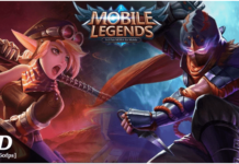 Does Mobile Ads Destroy Player Experience?