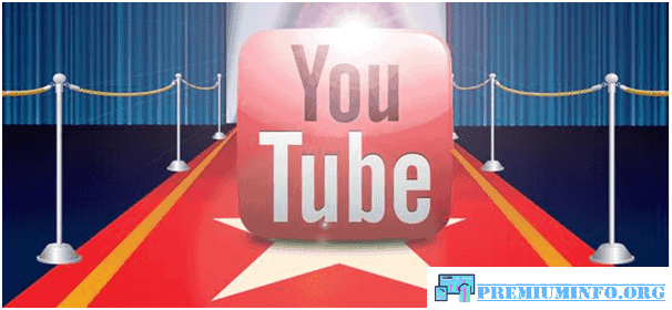 10 Best Tips to Make a YouTube Vlog and Be A Star