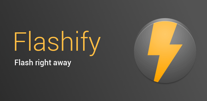 Flashify-FULL-for-root-users-v1.6.8