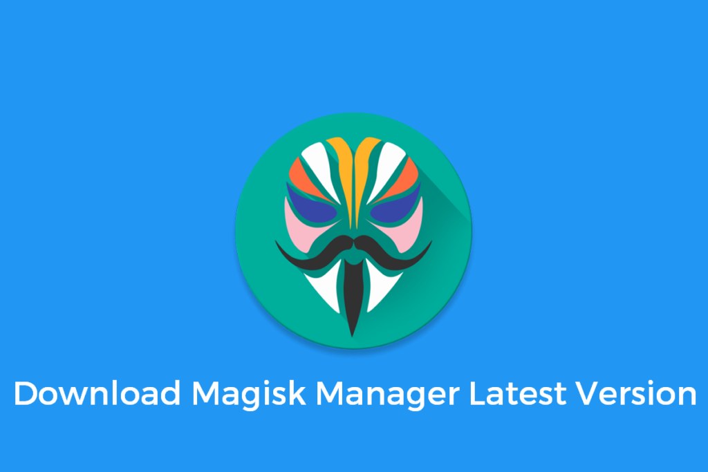 Magisk-Feature-Image-Blue