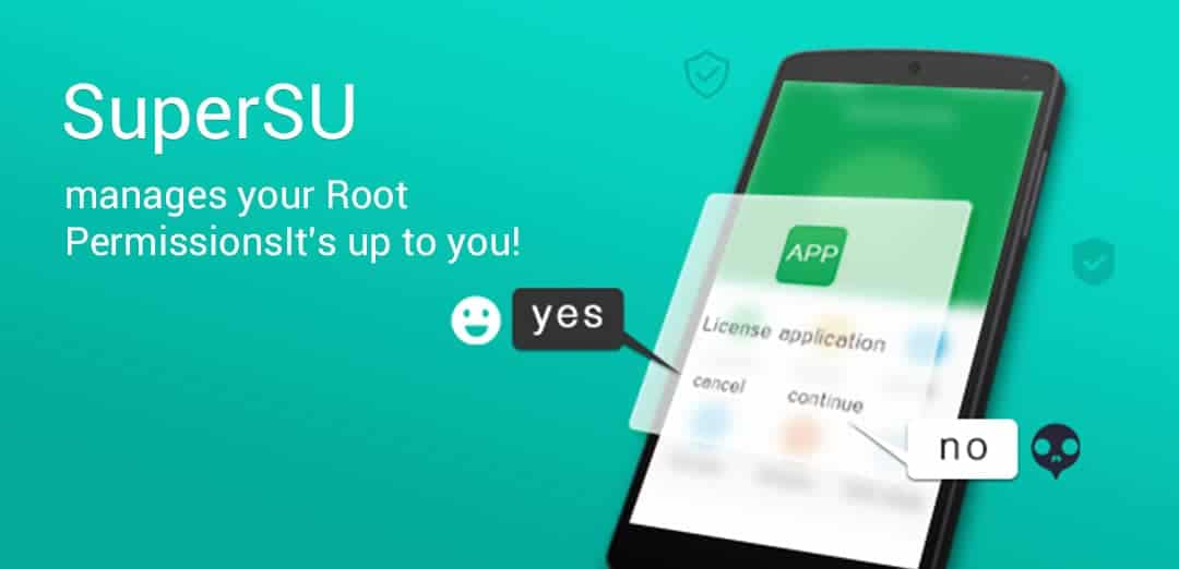15 Best Root Applications For Android 2019 - PremiumInfo
