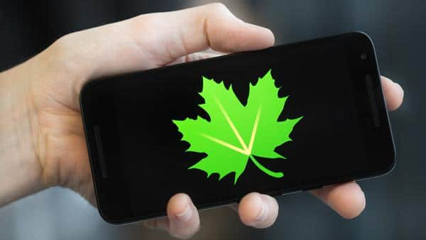 How To Use Greenify Without Root On Any Android Device