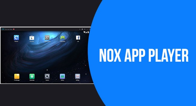 Best Android Emulators to Run Apps on PC - PremiumInfo