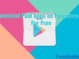 How to Download Paid Apps on Google Play for Free