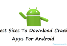 Best Sites To Download Cracked Apps For Android