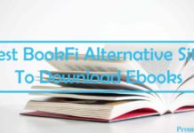 bookfi alternative sites