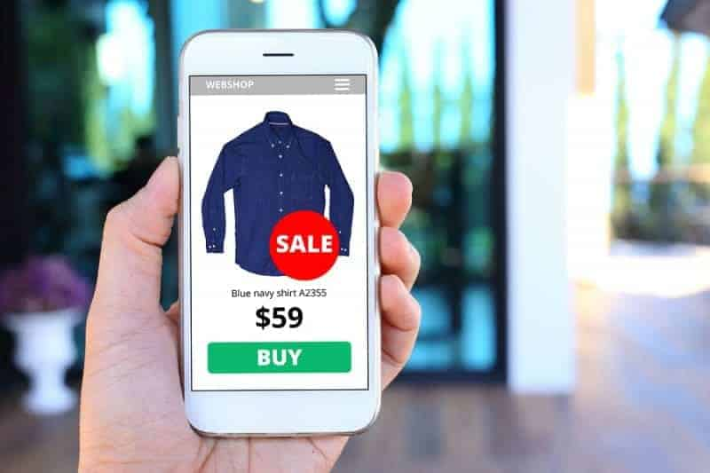 Optimize Ecommerce Conversion Rate