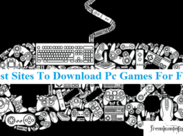 Best Sites To Download Pc Games For Free Without Paying