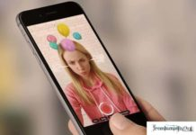 best selfie video app collection