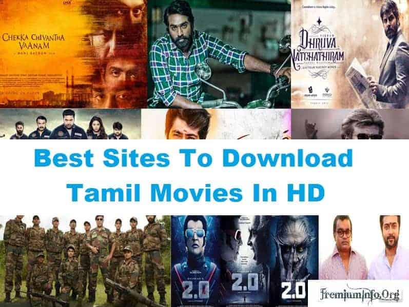 2018 hollywood tamil dubbed movie download isaimini