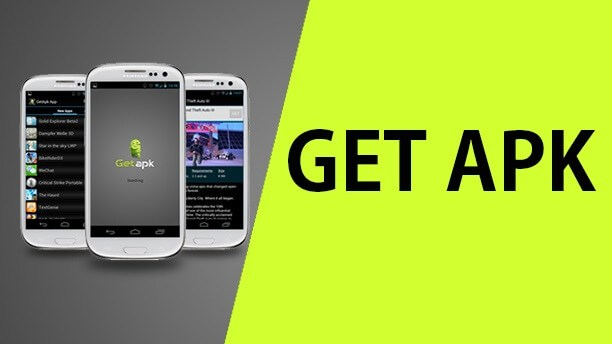 Best Sites To Download Cracked Apps For Android - PremiumInfo