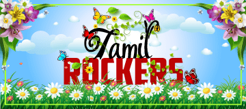tamil rockers best site to download tamil movies