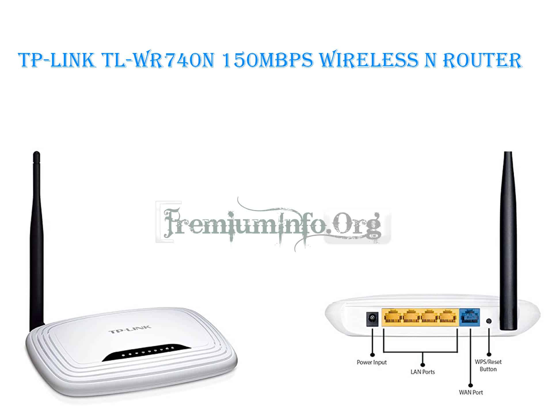 Top 10 Best Wifi Routers In India Home Office Purpose Premiuminfo D Link Dir 600m Wireless N 150 Router Tp Tl Wr740n 150mbps