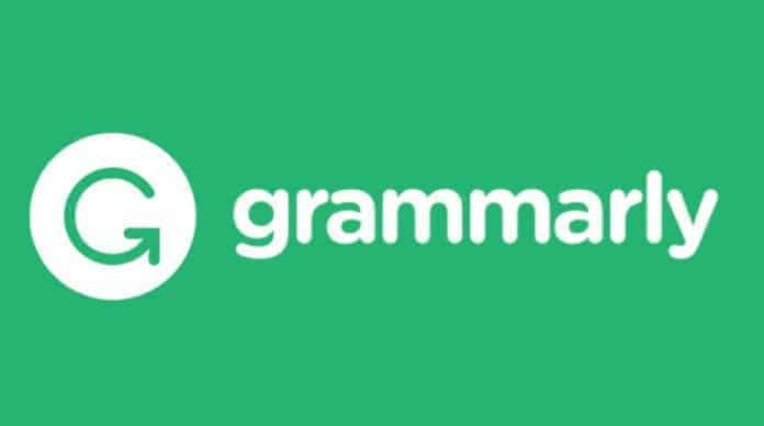 An Unbiased View of Grammarly Premium Trial