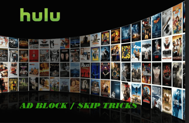 How to Skip or Block Hulu Ads Guide - PremiumInfo