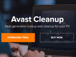 Avast Cleanup Premium Review Analysis!
