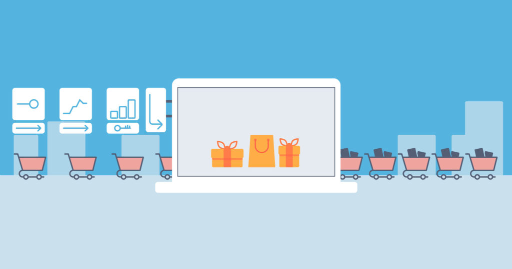Generate More Leads to Your eCommerce Store
