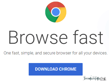 Best Secure Fastest Web Browser 2019 - PremiumInfo