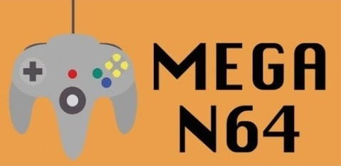 Best N64 Emulator For Windows, Android and MacOS 2019