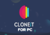 Download Cloneit on pc